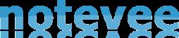notevee_logo