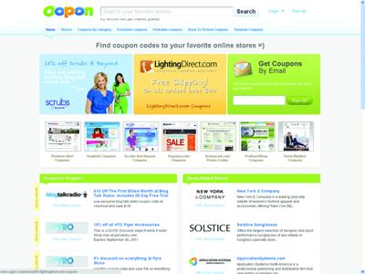 oopon.com