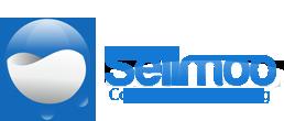 sellmoo-logo