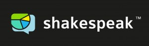 Shakespeak_Logo