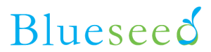 Blueseed_Logo