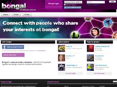 Bongal.com