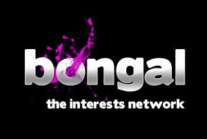 Bongal_Logo
