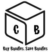 CampusBundles_Logo