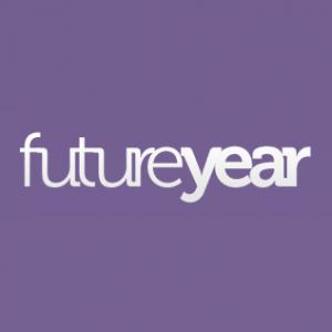 FutureYear_Logo