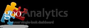 GooAnalytics_Logo