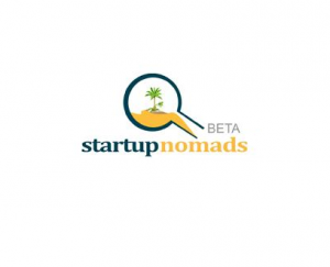 StartupNomads_Logo