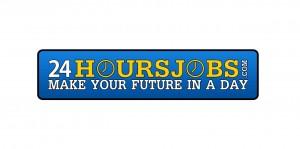24hoursjobs_Logo