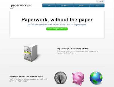 Paperwork.com