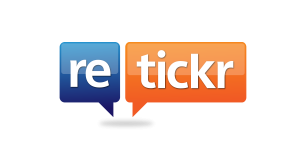 Retickr_Logo