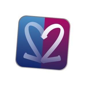 Soul2Match_Logo