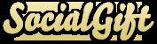 SocialGift_Logo