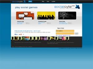 Socialcyte.com