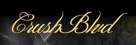 CrushBlvd_Logo