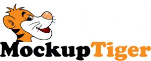 MockupTiger_Logo