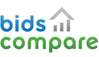 BidsCompare_Logo