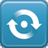 Nexmo_Logo