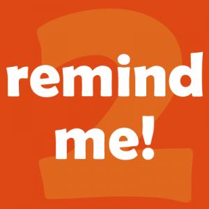 Remindme_Logo