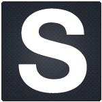 SnapWidget_logo