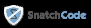 SnatchCode_Logo