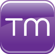 Testmymessage_Logo