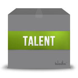 TalentBx_Logo