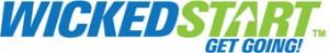 WickedStart_Logo