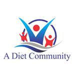 ADietCommunity_Logo