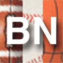 BallNotes_Logo