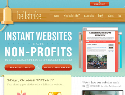 Bellstrike.com