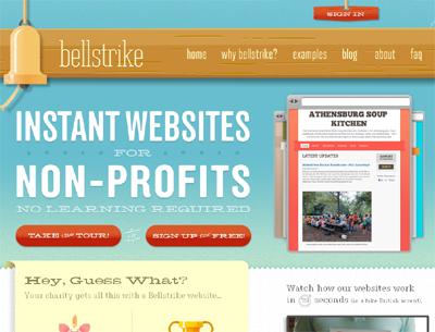 Bellstrike.com