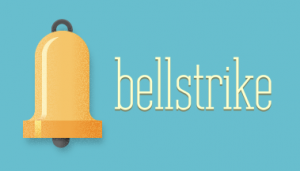 Bellstrike_Logo