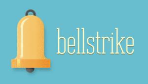 Bellstrike_Logo