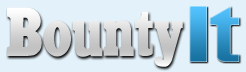 Bountyit_Logo
