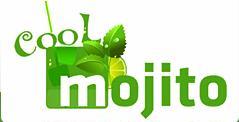 Coolmojito_Logo