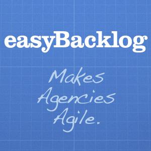 EasyBacklog_Logo