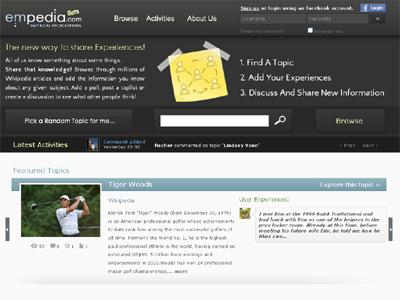 Empedia.com