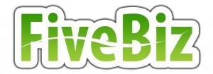Fivebiz_Logo
