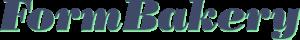 FormBakery_Logo