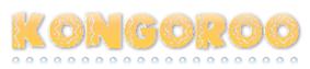 Kongoroo_Logo