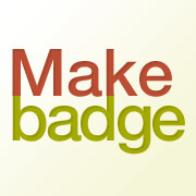 MakeBadge_Logo