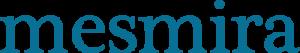 Mesmira_Logo
