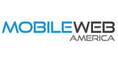 MobileWebAmerica_Logo