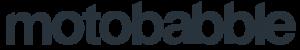 Motobabble_Logo