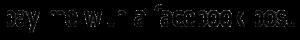 PWAP_Logo