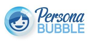 PersonaBubble_Logo