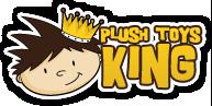 Plushtoysking_Logo