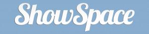 ShowSpace_Logo