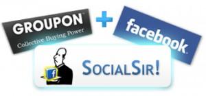 SocialSir_Logo