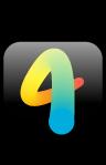 TheFourFinder_Logo